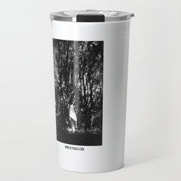 Tabu - IV Travel Mug