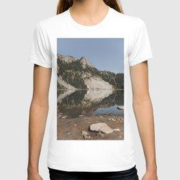 Eunice Lake T-shirt