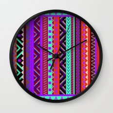 EYANOSA Wall Clock