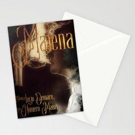 Malena Stationery Cards