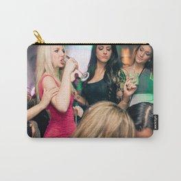 Studio_Paris_4359 Carry-All Pouch