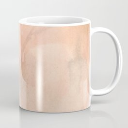 Untitled Watercolor 003 Coffee Mug