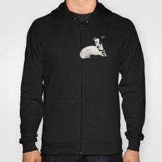 Greyhounds Hoody