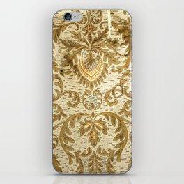 Wallpaper iPhone Skin