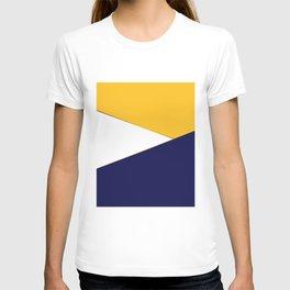 Silva , trio T-shirt