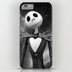 Cool Jack Slim Case iPhone 6s Plus