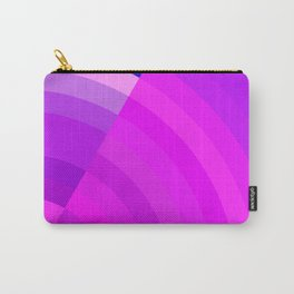V6 Carry-All Pouch