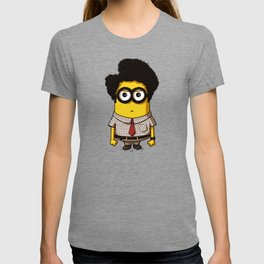 Maurice Minon T-shirt