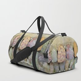 A Thing of the Past 02 Duffle Bag