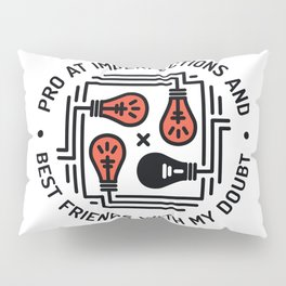 TJ Pillow Sham