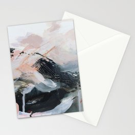1 3 5 Stationery Cards