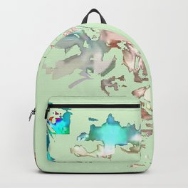 dance I Backpack