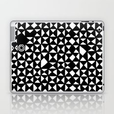 Pattern 110514 Laptop & iPad Skin