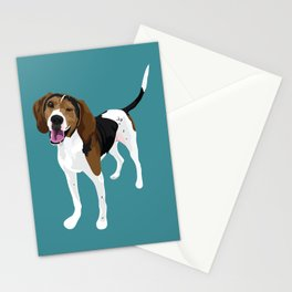 Doc Stationery Cards