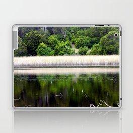 Tower Hill Wildlife Reserve Laptop & iPad Skin