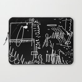 Meaningless Laptop Sleeve