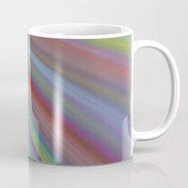 Artificial Noise Coffee Mug
