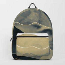 wild land Backpack