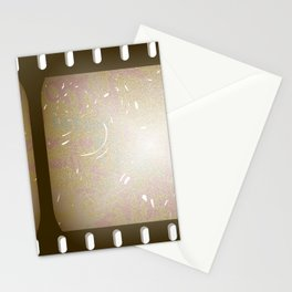 Old Film Stationery Cards
