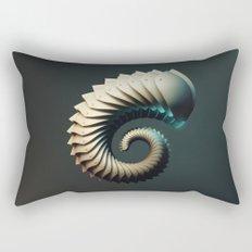 archaean Rectangular Pillow