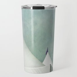 Big Top Travel Mug