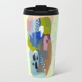 Birch Travel Mug