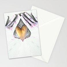 D7l3lb Stationery Cards