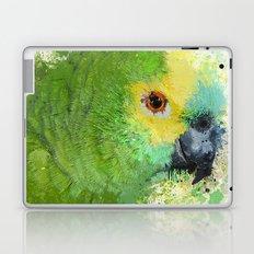 Loro Laptop & iPad Skin