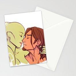 SWR Kanera Valentine Stationery Cards
