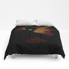 SuperHeroes Shadows : Flash Comforters