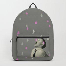 Taste the Rain Backpack