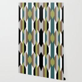 Pinch Wallpaper