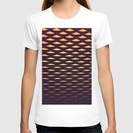 musing about..... T-shirt