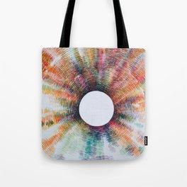 Portalize Tote Bag