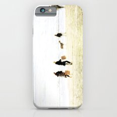 People ~ family iPhone 6s Slim Case