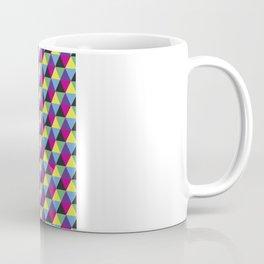 015 - Lost  Coffee Mug