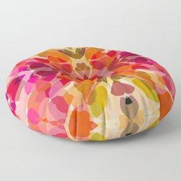 """""""Harmony"""" Floor Pillow"""