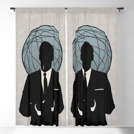 Singularity Blackout Curtain