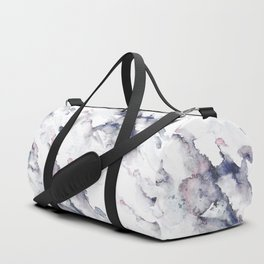 impression of freedom Duffle Bag