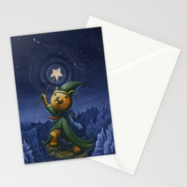 Moguito Stationery Cards