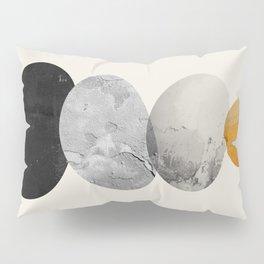Abstraction_Balance_ROCKS Pillow Sham