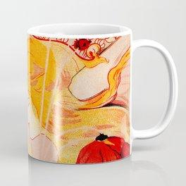 Le Sillon Coffee Mug