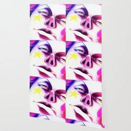 Hisoka Wallpaper Society6