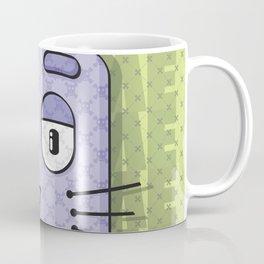 Coelho - 2 Coffee Mug