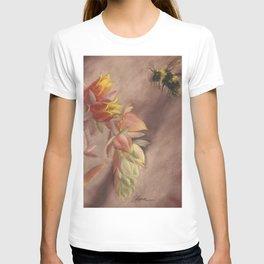 Succulent Delight T-shirt