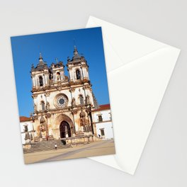 Portugal (RR202) Stationery Cards