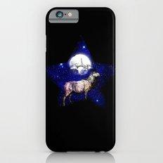 starbuck iPhone 6s Slim Case