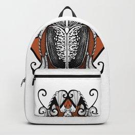 Goliathus Backpack