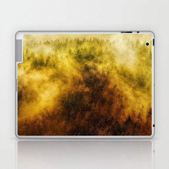 Recently Laptop & iPad Skin