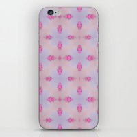 romance iPhone & iPod Skins featuring Romance by Lena Photo Art